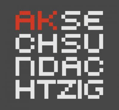 portrait-ak86