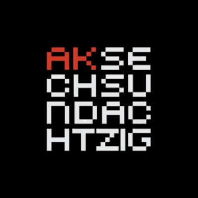 8.2-partner-ak86-400x400