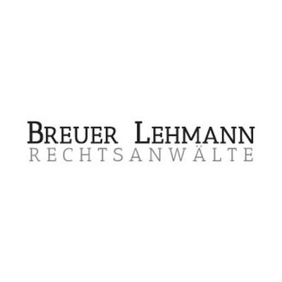 8.2-partner-breuer-lehmann-400x400