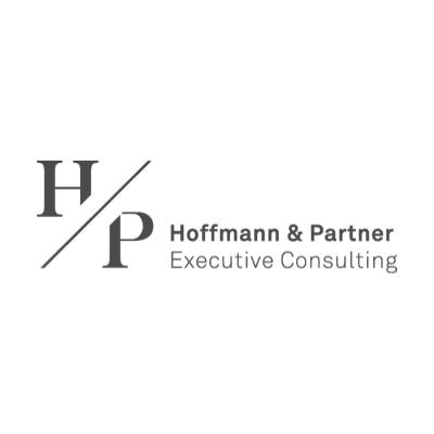 8.2-partner-hoffmann-400x400
