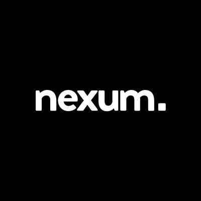 8.2-partner-nexum-400x400
