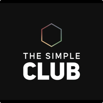 8.2-partner-simpleclub-400x400