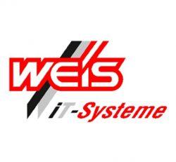 partner-weis-250x231