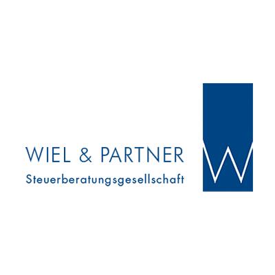 wiel-partner
