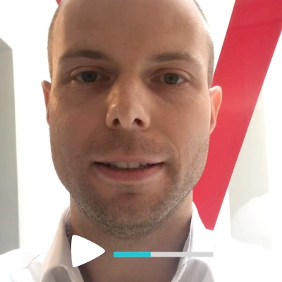 8.2-video-AlexanderKaempfe-400x400 Copy